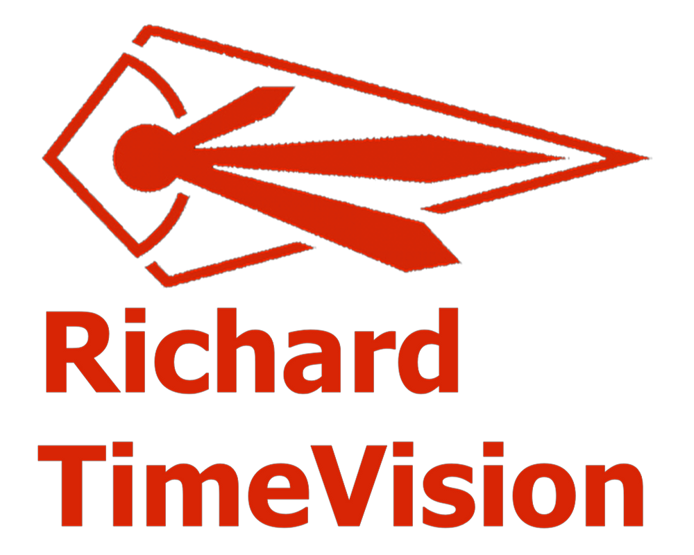 time-vision.ch