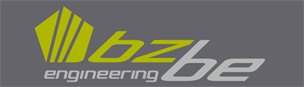 bzbe engineering