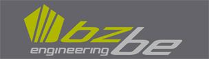 bzbe engineering