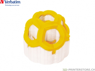 BVOH Verbatim Filament 2 85mm - supporting material for your