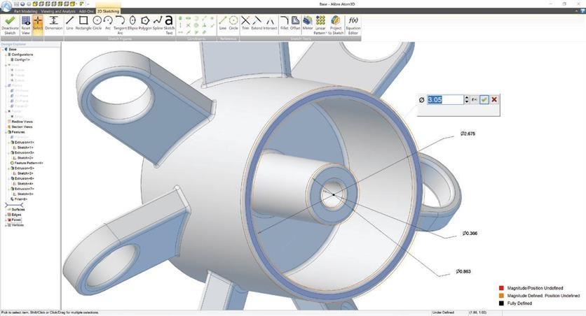 Cad Tools 9 Mac