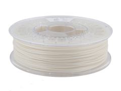 Workday PLA Ingeo 3D850 weiss 1.75mm 1kg