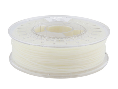 Workday PLA Ingeo 3D850 transparent 2.85mm 1kg