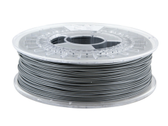 Workday PLA Ingeo 3D850 silber 2.85mm 1kg