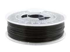 Workday PLA Ingeo 3D850 schwarz 2.85mm 1kg