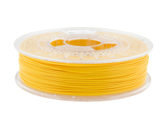 Workday PLA Ingeo 3D850 gelb 2.85mm 1kg