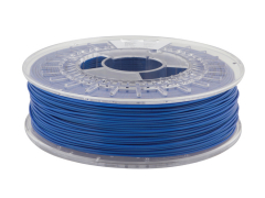 Workday PLA Ingeo 3D850 blau 2.85mm 1kg