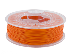 Workday PLA Ingeo 3D850 orange 2.85mm 1kg