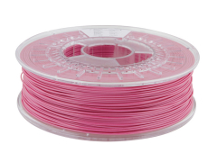 Workday PLA Ingeo 3D850 pink 2.85mm 1kg