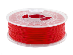 Workday PLA Ingeo 3D850 rot 2.85mm 1kg