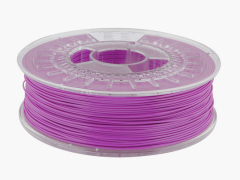 Workday PLA Ingeo 3D850 purple 2.85mm 1kg