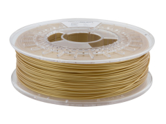 Workday PLA Ingeo 3D850 gold 1.75mm 1kg