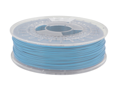 Workday PLA Ingeo 3D850 hellblau 2.85mm 1kg