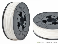 PP Filament 2.85mm natural white 1 kg