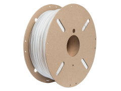 PLA Soft 3d Filament natural 2.85mm 1kg