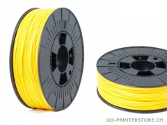 PP Filament 2.85mm yellow 1 kg