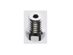 3dSolex Raise3D nozzle 0.25mm N2