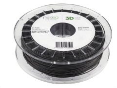 Nexeo3D ARNITE®ID 3040 (PET-P)-1.75mm - 500g - schwarz