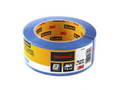 3M Scotch Blue Tape 2090