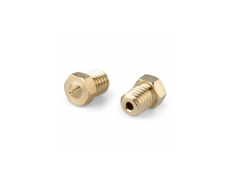 Creator P120 Nozzle 0.4mm Brass