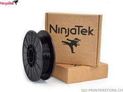 Ninjatek Cheetah TPU midnight 2.85mm 500g