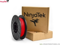 Ninjatek Cheetah TPU fire 2.85mm 500g