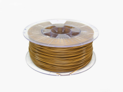PLA Pro Filament 1.75mm 1kg Military Khaki