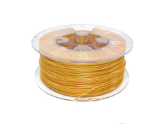 PLA Pro Filament 1.75mm 1kg Pearl Gold
