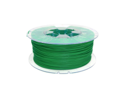 PLA Pro Filament 2.85mm 1kg Forest Green