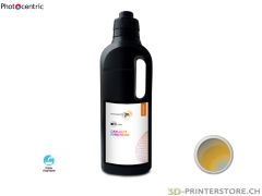 Photocentric 3D Daylight Firm Resin cream 1kg