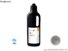 Photocentric 3D Daylight Hard Resin grey 1kg