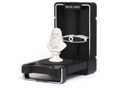 Matter and Form 3D Scanner V2