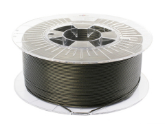 PLA Pro Filament 2.85mm 1kg Aurora Gold