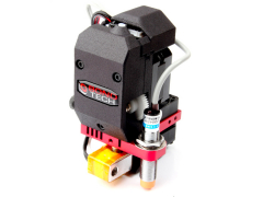 Bondtech Extruder Kit for Wanhao D9