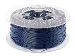 PLA Glitter Filament 1.75mm 1kg Stardust Blue