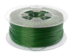 PLA Glitter Filament 1.75mm 1kg Emerald Green