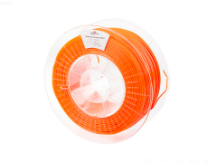 PETG Spectrum Lion Orange 1.75mm 1kg