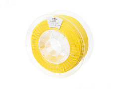 PETG Spectrum Bahama Yellow 2.85mm 1kg