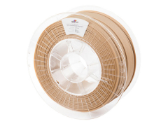 PLA Filament Spectrum WOOD 1.75mm 1kg