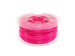 PLA Pro Filament 1.75mm 1kg Pink Panther