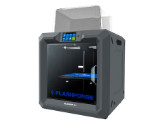 Flashforge Guider II S
