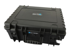 Shining3D EinScan Transport case for Pro 2X