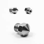 MK10 nozzle 1.0 mm for All Metal Hotend ONLY