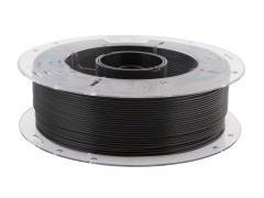 PLA EasyPrint Filament black 1.75mm 500gr