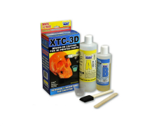 XTC-3D Epoxy 181gr. small